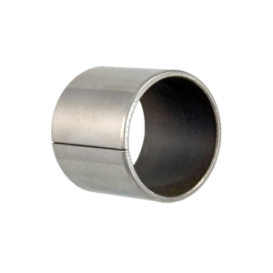 Sleeve Bearing Oilless Self-lubricating Bearings Oil-free Bushing DU1210