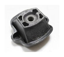 Automobile parts engine mount for Mercedes-Benz <strong>W123</strong> W126 W116 123 241 3013 1232403013 A1232413013