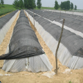 Factory Supply Car Parking Shade Net
