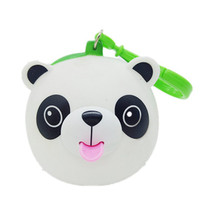 Wholesale Hotsale Soft Vinyl Toys With