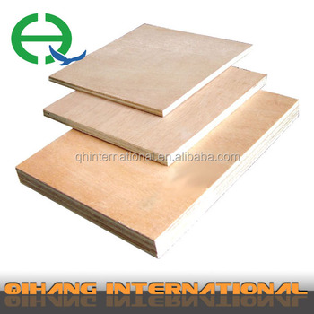 High quality lumber core plywood for furniture for Furniture quality plywood