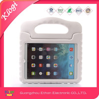 kid proof rugged tablet case for 10.1 inch tablet with handle