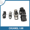 high grade steel universal joint