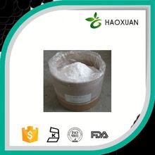 Best selling Pure dong quai root extract