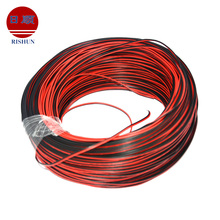 PVC insulated copper house 2.5mm electric wire