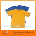 Wholesale Custom Crew Neck Blank T-shirt for Men to Wear