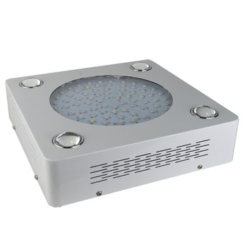 SAIDI factory directly sale 2016 trending products led grow light