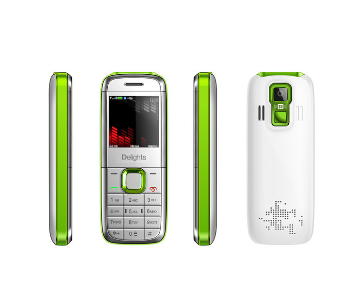 worlds smallest mobile phone1.44 inch Unlocked Wholesale dual sim low price china mobile phone 5130