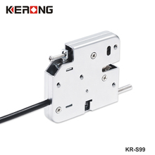 kerong Manufacturer Supply Locking Office Mailboxes