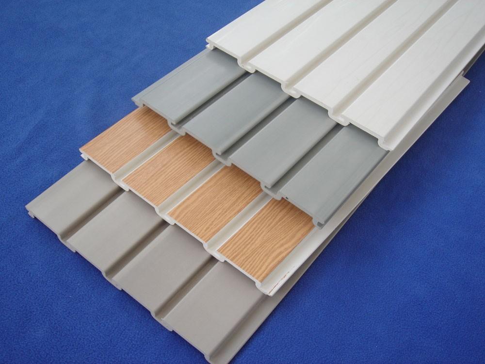 Pvc Slatwall Panel Slatwall Garage Storage Slatwall Buy Make Your Own Beautiful  HD Wallpapers, Images Over 1000+ [ralydesign.ml]