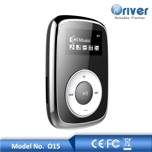 mp3 bangla songs free download mp4 hindi video songs motion sensor music player
