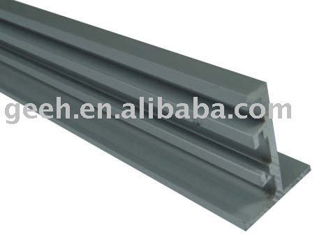 Door and Window Aluminum Sills