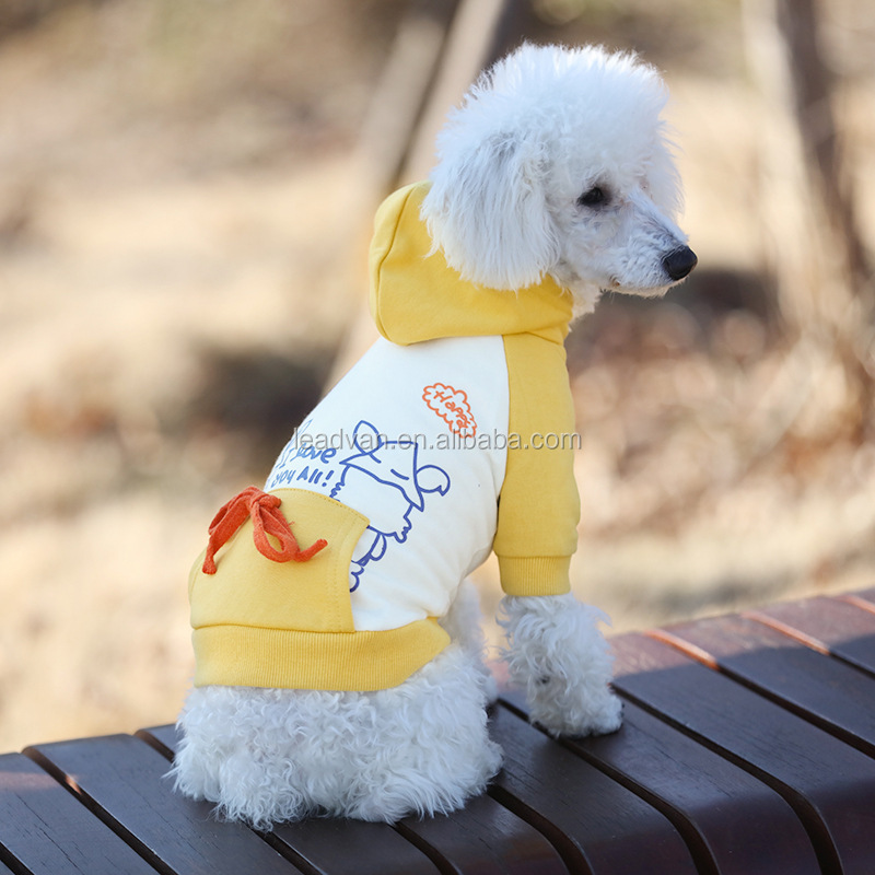 From China With High Quality And Low Price Pet Clothes, Dog Sweater, Dog Coat Wholesale