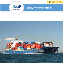 DDU DDP shipping service to Belgium sea freight door to door delivery service from Shenzhen China to Antwerpen