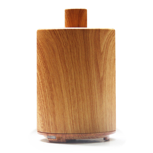 Aroma humidifier aroma diffuser