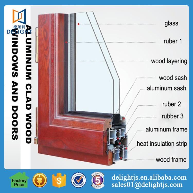 Online Shopping Wooden Door And Window Grill Design Buy