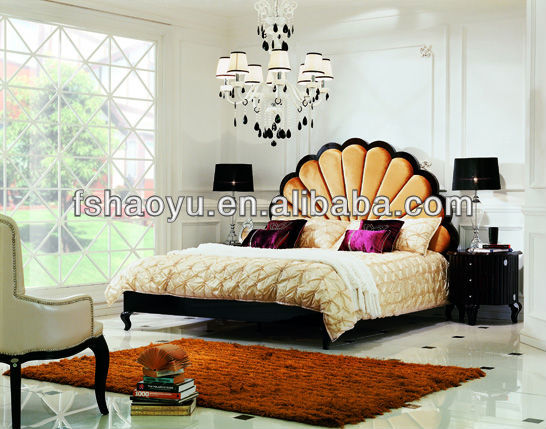 Arabic Style Bedroom Furniture Colonial Style Bedroom Furniture Buy Colonial Style Bedroom