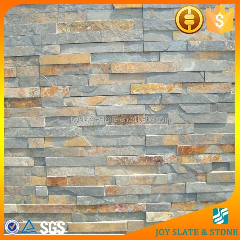 Exterior Stone Veneer Panels Ledge Stone Veneer Buy Ledge Stone Veneer Product On