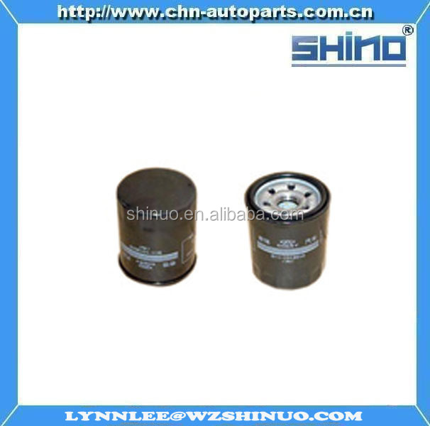 wholesale chery,geely,byd,jac,mg,great wall,howo,lifan auto spare parts high quality engine parts oil filter