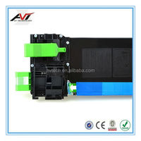 wholesale from china for sharp AR-202ST photocopier toner