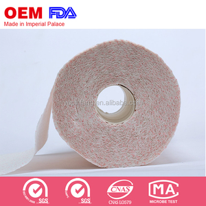 kitchen paper towel roll, kitchen paper, paper towel manufacturers usa