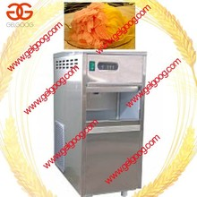 Industrial Snow Flake Ice Making Machines/ Ice Flakes Making Machines On Sale/Snow Ice Making Machine