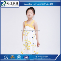 korean baby girls dresses clothing