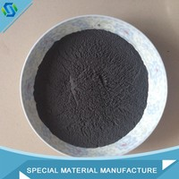 nickel powder / nickel oxide powder / micron nickel powder