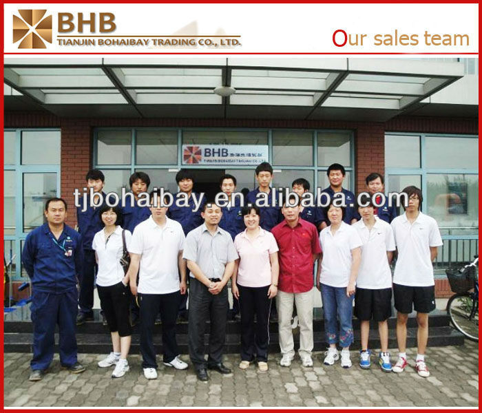 BHB ventilation grilles nz