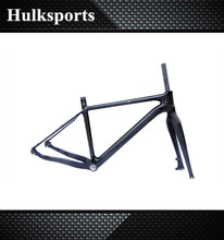 27.5er carbon mtb frame 650b mountain bicycle carbon frameset with BAS/BB30/PF30