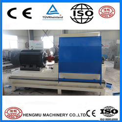 CE animal feed crusher and mixer hammer mill