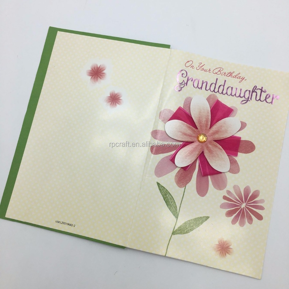 Greeting Card Printing Machine Image Collections Greeting Card Designs