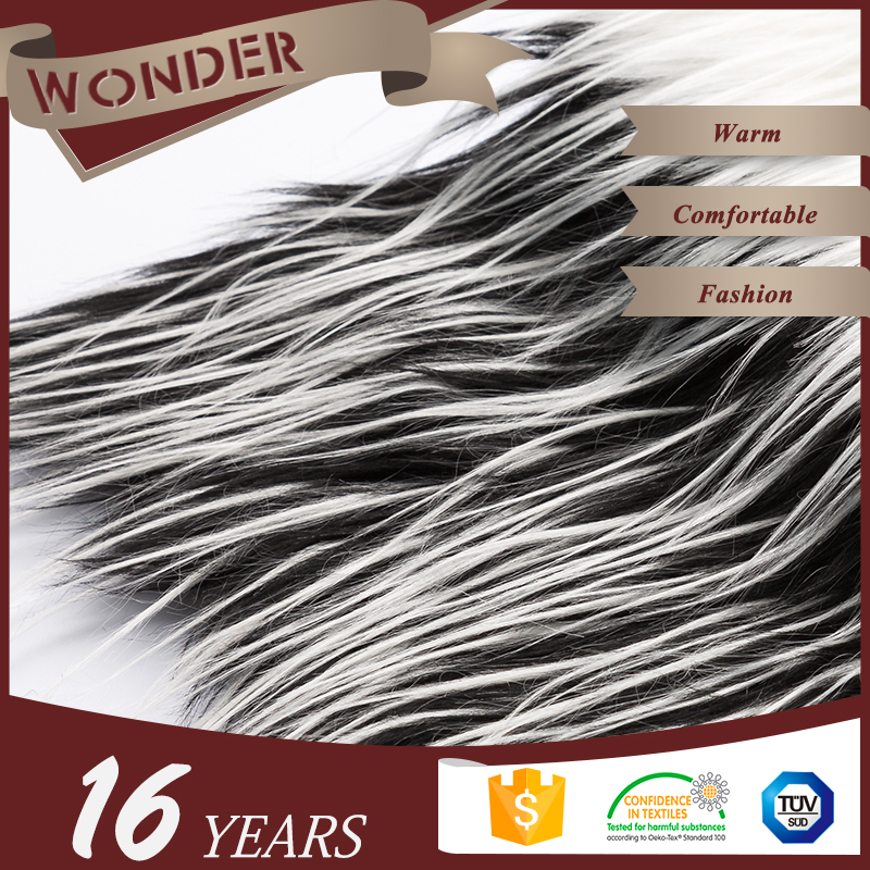 New Premium Super Soft 1100 Dtex Polyester Pvc Coated Fabric