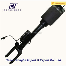 Popular sale adjustable shock absorber for car spare parts with low price