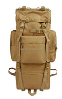 2015 Military Rucksack backpack