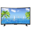 /product-detail/new-design-used-smart-1080p-full-hd-49-inch-curved-surface-led-tv-60748445688.html
