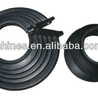 Automobile Motorcycle Seals