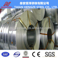 high quality hot dipped galvanized steel /goods
