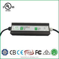 60W 1000mA led driver made by NB