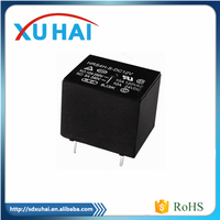 Hot sale omron relay china supplier