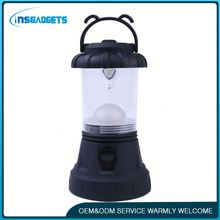 Led camping lantern lamps ,h0tES best rechargeable led lantern for sale