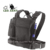 Tactical Tool Chest Radio Chest Harness