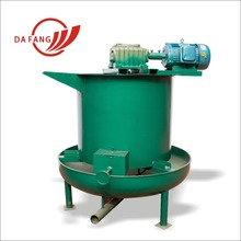 cement mixer semi water for construction parts