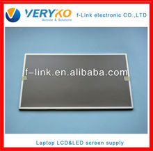 15.6 Inch Laptop LCD Screen Brand New and Original Pack B156XTN02.2