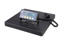 Smart Digital weighting scale for shipping parcel PSB series 75-300kg