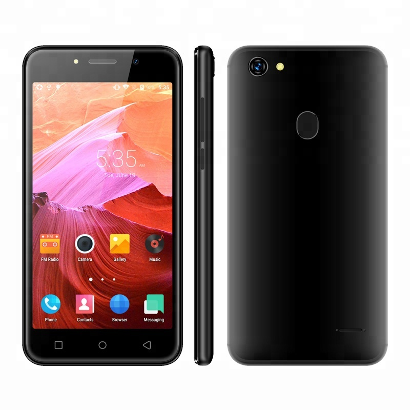 F5+ Cheapest 5 inch Quad Core 512MB RAM 4GB ROM <strong>Android</strong> Mobile <strong>Phone</strong> 3G