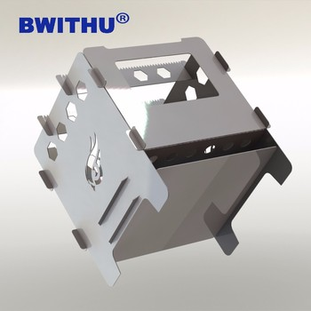 Good Price stainless steel cutting odm