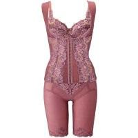 CORPSDEREVE DX Lingerie Long Set (Body Shaper)
