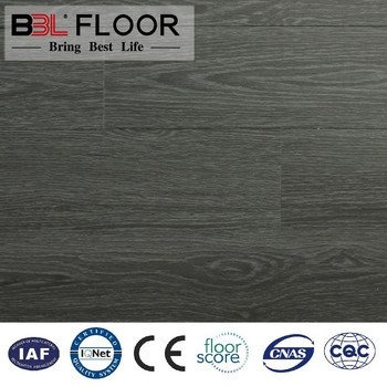 BBL cheap 2mm vinyl flooring tile for sales