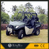 Farm utility vehicle electric utv eec
